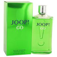 Go By Joop! 6.7 oz Eau De Toilette Spray for Men