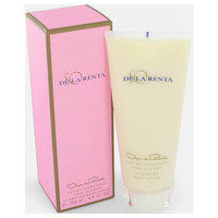 So De La Renta By Oscar De La Renta 6.7 oz Body Lotion for Women
