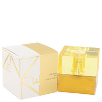 Zen By Shiseido 1.7 oz Eau De Parfum Spray for Women