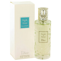 Escale A Parati by Christian Dior 2.5 oz Eau De Toilette Spray for Women