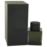 Odin 08 Seylon by Odin 3.4 oz Eau De Parfum Spray for Women
