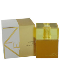 Zen by Shiseido 1 oz Eau De Parfum Spray for Women
