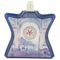 Washington Square By Bond No. 9 3.3 oz Eau De Parfum Spray Tester for Women