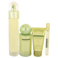 Perry Ellis Reserve By Perry Ellis Gift Set