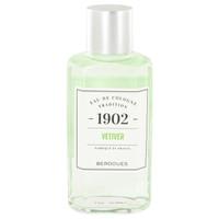 1902 Vetiver By Berdoues 8.3 oz Eau De Cologne Unisex