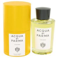 Acqua Di Parma Colonia By Acqua Di Parma 6 oz Eau De Cologne Spray for Men
