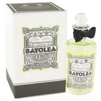 Bayolea By Penhaligon'S 3.4 oz Eau De Toilette Spray for Men