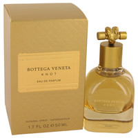 Knot by Bottega Veneta 1.7 oz Eau De Parfum Spray for Women