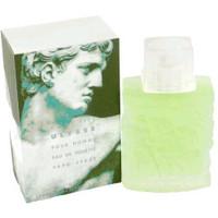 Ulysee by Vicky Tiel 3.4 oz Eau De Toilette Spray for Men