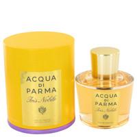 Acqua Di Parma Iris Nobile By Acqua Di Parma 3.4 oz Eau De Parfum Spray for Women