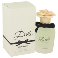 Dolce Floral Drops By Dolce & Gabbana 1 oz Eau DE Toilette Spray for Women