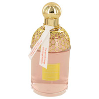 Aqua Allegoria Nerolia Bianca By Guerlain 4.2 oz Eau De Toilette Spray Tester for Women