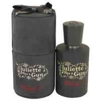 Calamity J By Juliette Has A Gun 1.7 oz Eau De Parfum Spray for Women