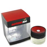 Daytona 500 By Elizabeth Arden 1.7 oz Eau De Toilette Spray Unboxed for Men