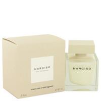Narciso By Narciso Rodriguez 1.7 oz Eau De Parfum Spray for Women