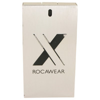 X Rocawear By Jay-Z 1.7 oz Eau De Toilette Spray Tester for Men