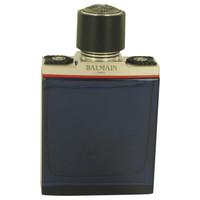 Balmain Homme By Balmain 3.4 oz Eau De Toilette Spray for Men
