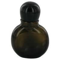 Halston Z-14 By Halston 1 oz Unboxed Cologne Spray for Men