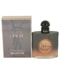 Black Opium Floral Shock By Yves Saint Laurent 1.7 oz Eau De Parfum Spray for Women