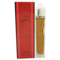 S De Scherrer By Jean Louis Scherrer 3.4 oz Eau De Parfum Spray for Women