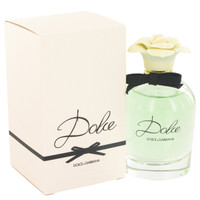 Dolce By Dolce & Gabbana 1 oz Eau De Parfum Spray for Women