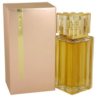 Paraty By Armaf 3.4 oz Eau De Parfum Spray for Women