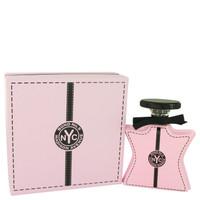 Madison Avenue By Bond No. 9 3.4 oz Eau De Parfum Spray for Women
