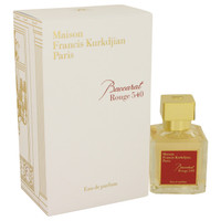 Baccarat Rouge 540 By Maison Francis Kurkdjian 2.4 oz Eau De Parfum Spray for Women