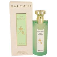 Eau Parfumee (Green Tea) By Bvlgari 5 oz Cologne Spray Unisex