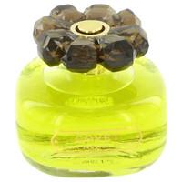 Covet By Sarah Jessica Parker 3.4 oz Eau De Parfum Spray Tester for Women
