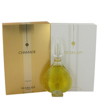 Chamade By Guerlain 1 oz Pure Perfume for Women