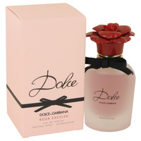 Dolce Rosa Excelsa By Dolce & Gabbana 1 oz Eau De Parfum Spray for Women