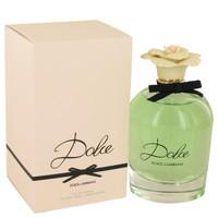 Dolce By Dolce & Gabbana 5 oz Eau De Parfum Spray for Women