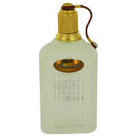 Faconnable By Faconnable 3.4 oz Eau De Toilette Spray Tester for Men