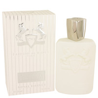 Galloway By Parfums De Marly 4.2 oz Eau De Parfum Spray for Men
