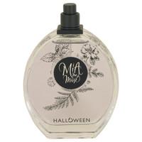 Halloween Mia Me Mine By Jesus Del Pozo 3.4 oz Eau De Parfum Spray Tester for Women