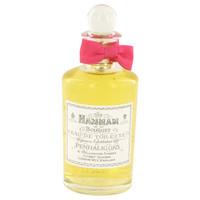 Hammam Bouquet By Penhaligon's 3.4 oz Eau De Toilette Spray Tester for Women