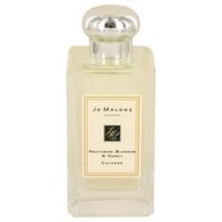 Nectarine Blossom & Honey By Jo Malone 3.4 oz Cologne Spray Unisex Unboxed