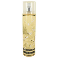 Vanilla Spice By Nicole Miller 8 oz Body Mist Spray for Women
