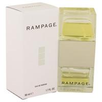 Rampage 1.7 oz Eau De Parfum Spray for Women