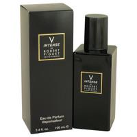 V Intense By Robert Piguet 3.4 oz Eau De Parfum Spray for Women