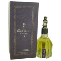 Valour By Robert Graham 8.4 oz BlenDed Essence for Men