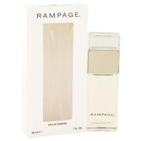 Rampage 1 oz Eau De Parfum Spray for Women