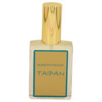 Taipan By Marilyn Miglin 1 oz Eau De Parfum Spray for Women