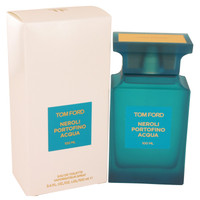 Neroli Portofino Acqua By Tom Ford 3.4 oz Eau De Toilette Spray Unisex