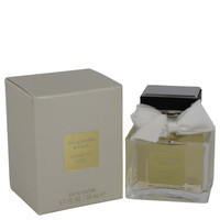 http://img.fragrancex.com/images/products/sku/large/abno1bw.jpg