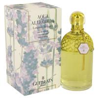 http://img.fragrancex.com/images/products/sku/large/WAQUALAV.jpg