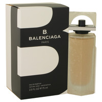 http://img.fragrancex.com/images/products/sku/large/bbalen25w.jpg