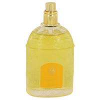 http://img.fragrancex.com/images/products/sku/large/CG33TSU.jpg