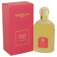 http://img.fragrancex.com/images/products/sku/large/CE33PS.jpg